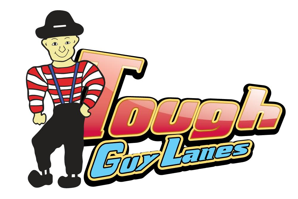 Tough Guy Lanes